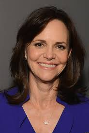 photos of sally fields hair image o sally field lincoln facebook jpg pretty little liars