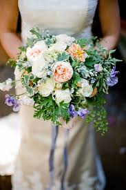 Flower Centerpieces For Wedding Top 10 Flowers For Spring Weddings Bridalguide
