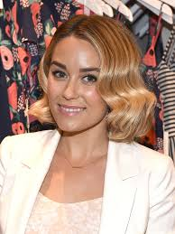 haircut bob wavy hair wavy bob hairstyles how to rock this summer s it cut huffpost