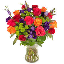 Same Day Delivery Flowers Send Flowers Same Day Delivery