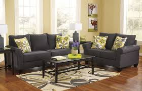 yellow living room set marvellous furniture living room sets dark grey couches flower