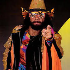 Macho Man Randy Savage Meme - top 9 quotes of randy savage famous quotes rare quotes and sayings
