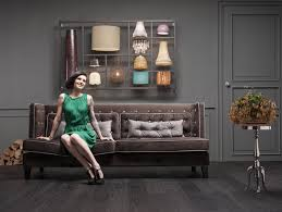 kare design katalog bright delight we bring light into the