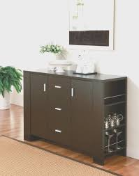 dining room sideboard buffet paleovelo com