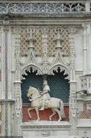 Terres Cuites De Raujolles by Best 20 Chateau De Blois Ideas On Pinterest Chateau Blois