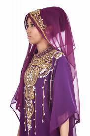kaftan dresses for sale london kaftan dress dubai islamic women
