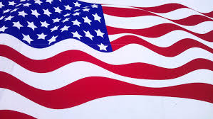 American Flag Powerpoint Background Natural American Flag Background 13871