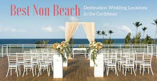 destination wedding locations after a wedding destination wedding guide to