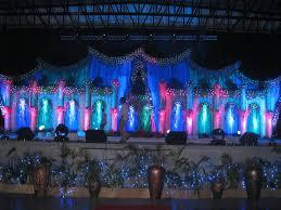 wedding decorators in all india wedding decors