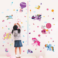 Girls Bedroom Horse Decor Compare Prices On Horse Decorations For Girls Bedroom Online