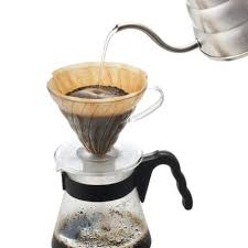 Sur La Table Coffee Makers 347 Best Coffee Images On Pinterest Coffee Shops Coffee Coffee