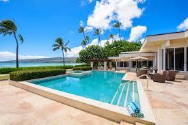 luxury homes in bellevue wa luxury real estate headlines first week in october 2017