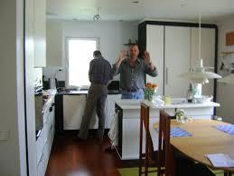 plan online free designer house kitchen seeityourway design your