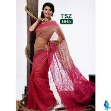 bangladeshi jamdani saree online exclusive jamdani saree জ মদ ন শ ড ব ল দ শ