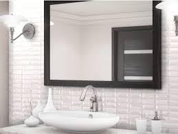 Alternative To Kitchen Tiles - alternatives to white subway tile centsational style