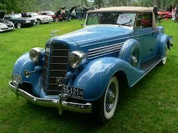 1934 mclaughlin buick mclaughlin buick pinterest buick cars