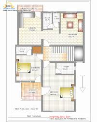 small house plans indian style house design indian style plan and elevation luxury modern house