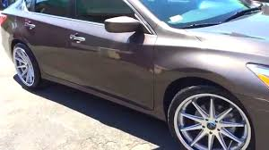 grey nissan altima black rims rims for 2013 nissan altima on tires and wheels ideas
