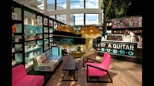 Best Decorations Best Cafe Restaurant Decorations 15 Designs Interior Ideas
