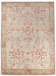 8 By 10 Area Rugs 15 Inspirations Of Wool Area Rugs 8 10