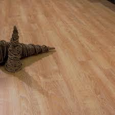 Alloc Original Laminate Flooring Alloc Flooring Carpet Vidalondon