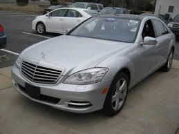mercedes s class 2010 for sale mercedes s550 ebay