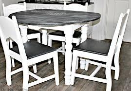 farmhouse kitchen furniture farmhouse kitchen table one more time events