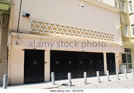 Bcf Awning 03 09 86 Stock Photos U0026 03 09 86 Stock Images Alamy