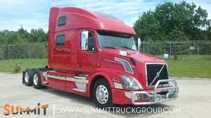 2016 volvo semi truck for sale volvo 780 for sale used cars on buysellsearch