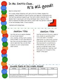 21 best pete the cat groovy buttons images on pinterest pete