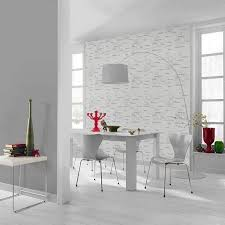 papier peint lessivable cuisine papier peint pour cuisine lessivable cuisine idées de décoration