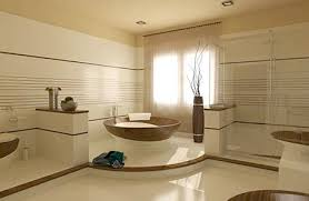 Luxury Timber Bathroom Modern Italian Design  Classic - Italian designer bathrooms