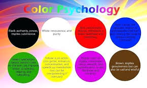 color mood chart mesmerizing color mood chart gallery best ideas exterior