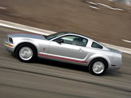 2005 ford mustang recalls ford mustang 2005 2013 review specs problems