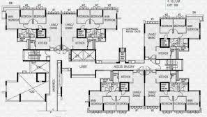 100 shelter house plans 25 australian house plans ideas