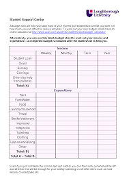 Free Printable Budget Spreadsheet by 7 Best Images Of Printable Weekly Budget Guide Free Printable