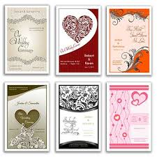 wedding anniversary program free wedding templates programs response cards and more