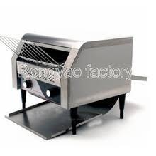 Conveyor Toaster For Home Online Get Cheap Conveyor Toaster Aliexpress Com Alibaba Group