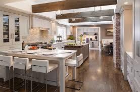 Appealing Rustic Modern Kitchen Design Ideas Home Design Lover - Rustic modern kitchen cabinets
