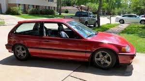 1991 honda civic si hatchback 91 honda civic hatchback search auto