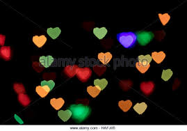 lights diffuse blurred background stock photos lights diffuse