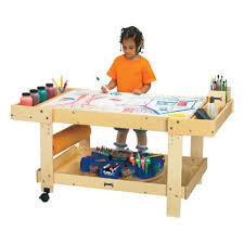 26 best kids furniture images on pinterest kids art table kids