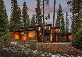 a new twist on prefab home design time to build