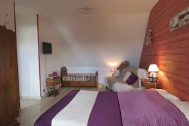 chambre d hotes carantec chambres d hôtes la berjonette à 200 m de la mer et du gr 34