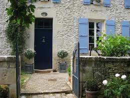 chambre d hotes charente maritime rochefort chambres d hôtes bed and breakfast la maline