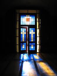 church glass doors church doors bill mcintyre flickr
