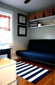 futon ideas awesome futon bedroom design ideas photos liltigertoo com