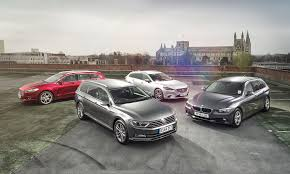 used peugeot estate cars for sale vw passat estate vs ford mondeo vs bmw 3 series touring vs mazda 6