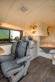 volkswagen camper inside best 25 small camper interior ideas on pinterest small camper