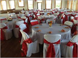 chair cover rentals best table cloth rentals decoration 1347352 table ideas